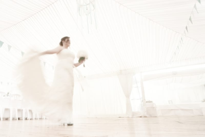 e-photograph-by-tandem-photographywww-tandemphotography-co-nz