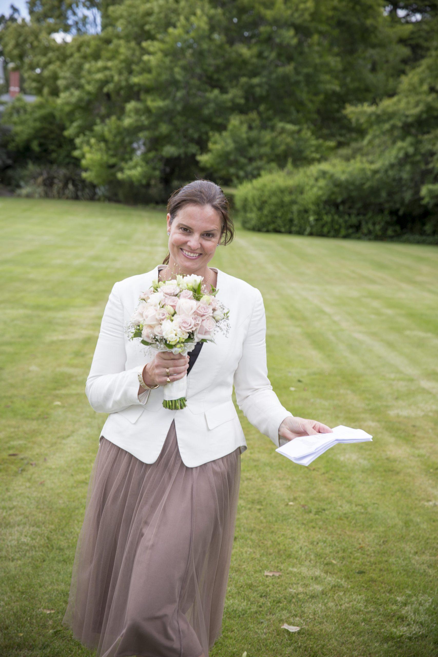 Wedding 20140103
