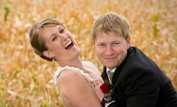 en_weddings_testimonial_andrea_garth