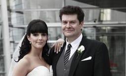 en_weddings_testimonial_georgia_ross