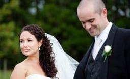en_weddings_testimonial_jasmin