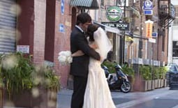 en_weddings_testimonial_jennifer_andrew