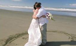 en_weddings_testimonial_tracy_alec