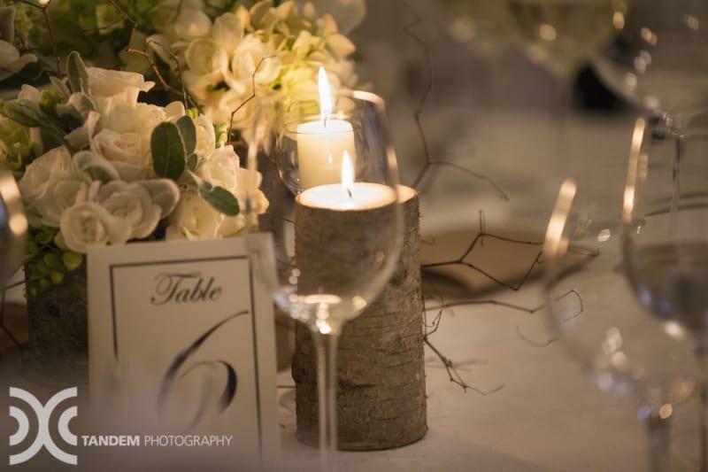 tandem-photography-otahuna-lodge-tandem-photography-20124528k