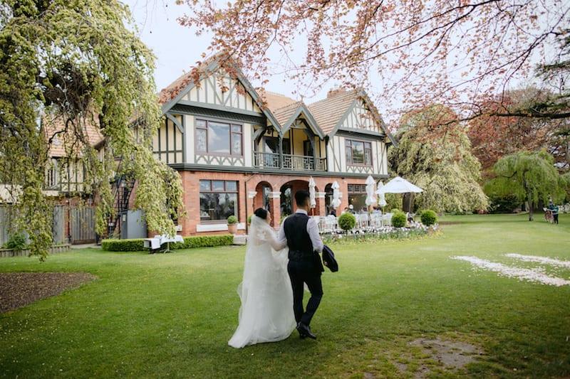 D&S_Monavale Christchurch Wedding_Grey Area Productions-441