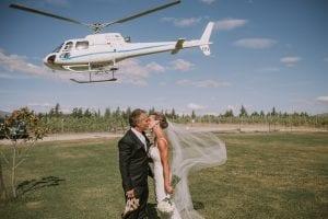 Julianne & Ryan's Wedding