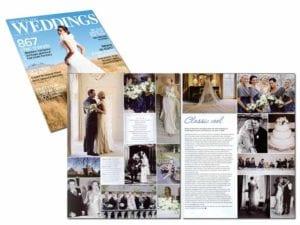 NZ Weddings 2010