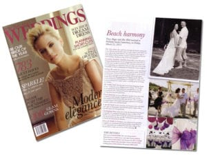 NZ Weddings - Winter 2011 Issue 37