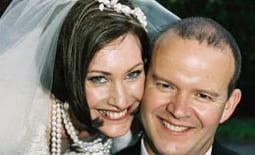 The Best Wedding planner in Christchurch!