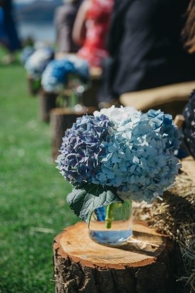 Glendhu-Station-wedding-wanaka-lowres-119