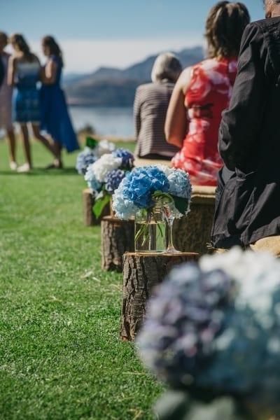Glendhu-Station-wedding-wanaka-lowres-120