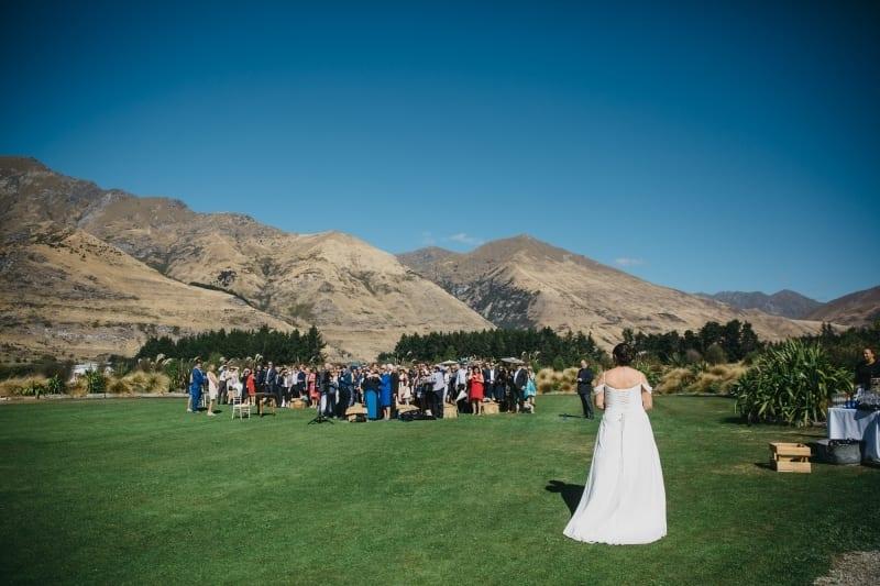 Glendhu-Station-wedding-wanaka-lowres-136