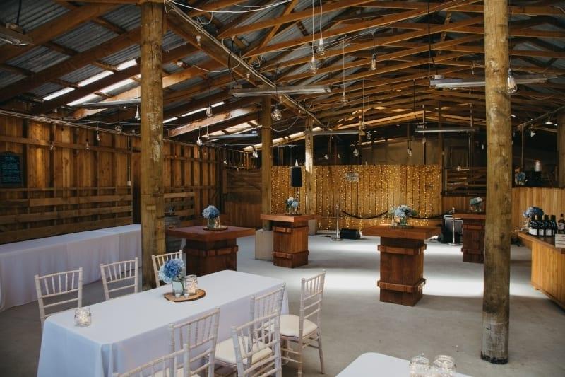 Glendhu-Station-wedding-wanaka-lowres-320