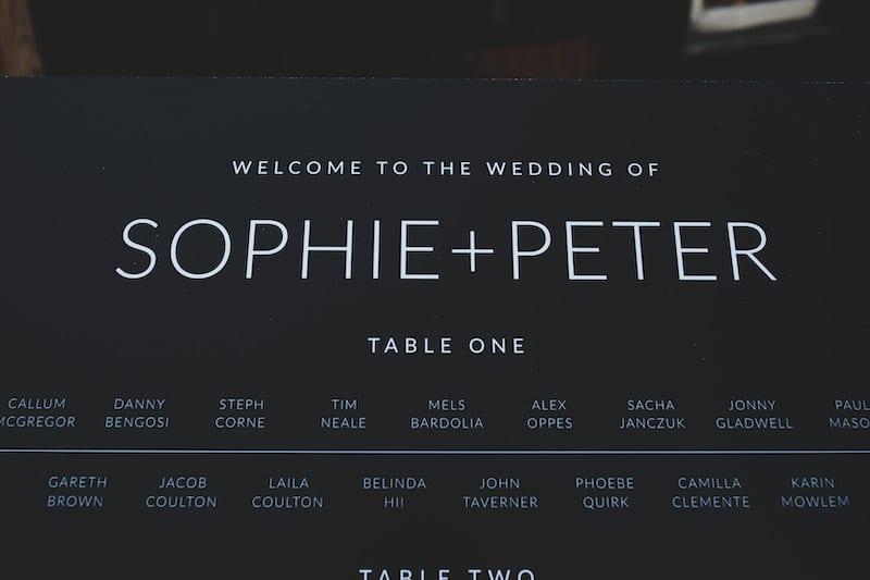 sophie_peter-144