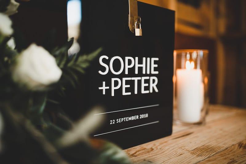 sophie_peter-391