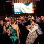 Cancer Society Ball 2019 - event planning