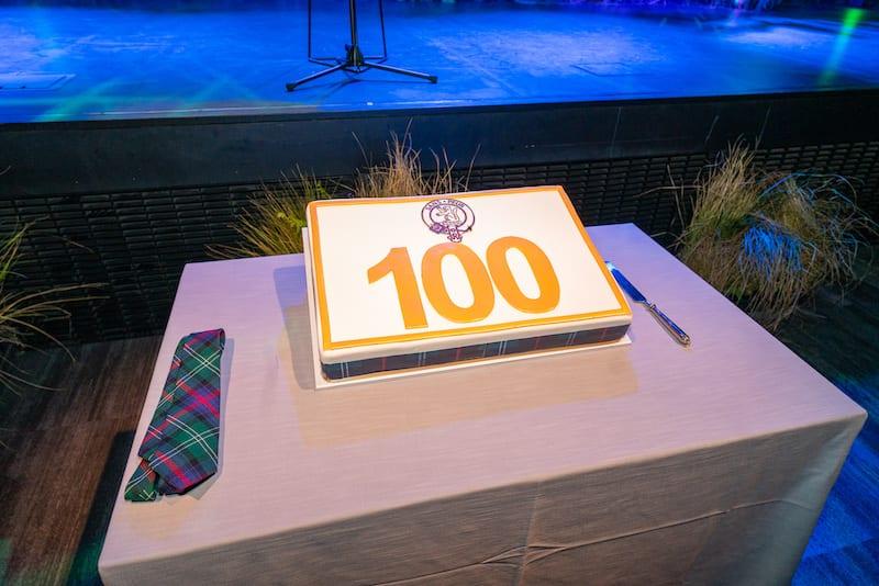 sutherland_100_year_gala_dinner_20_2_21_small_38